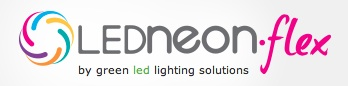 LED Neon Felx NZ, Outdoor IP65 rated neon replacement, LED lighting solutions